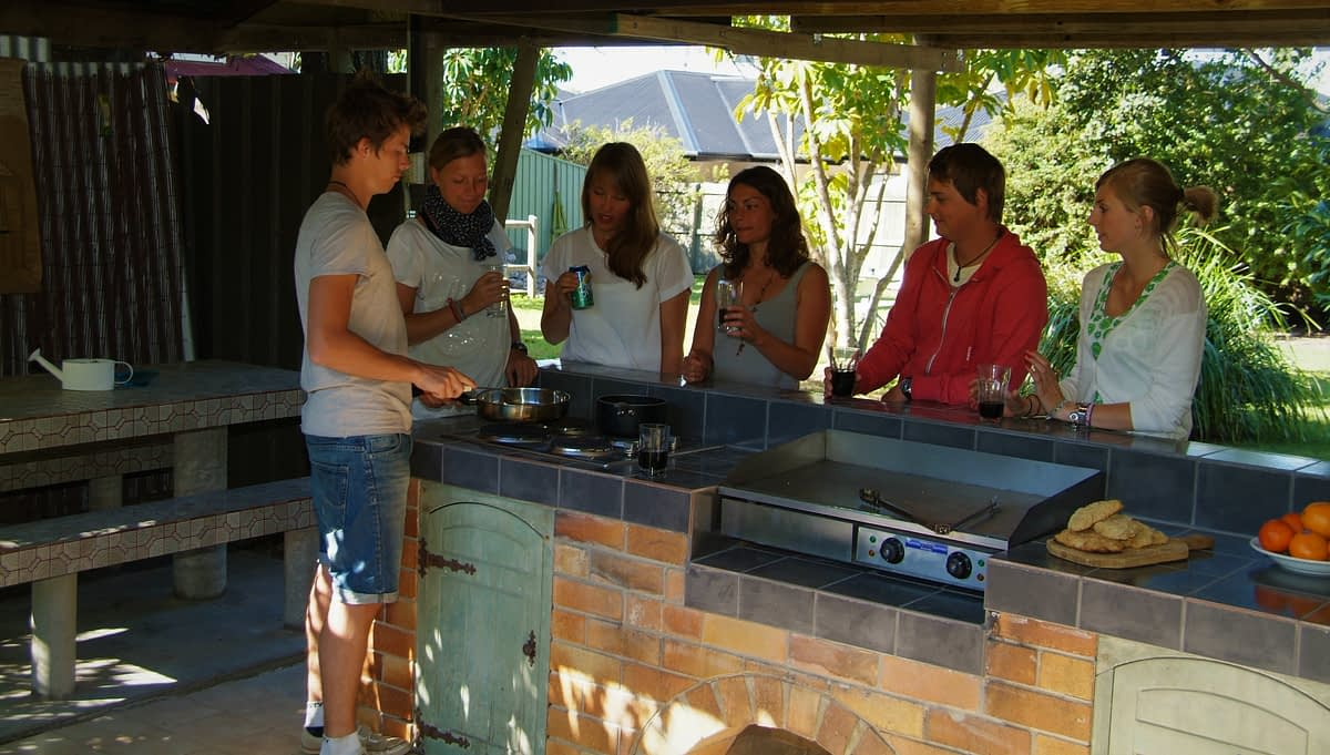woolshed-bbq-facilities