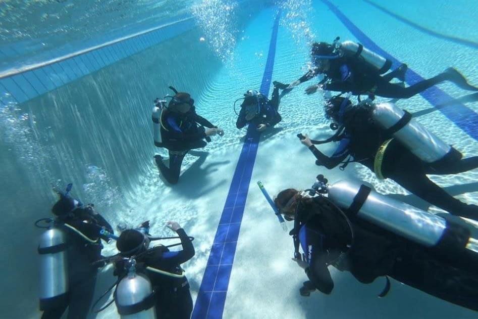 divers-on-torbruk
