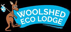 woolshed-eco-lodge-hervey-bay
