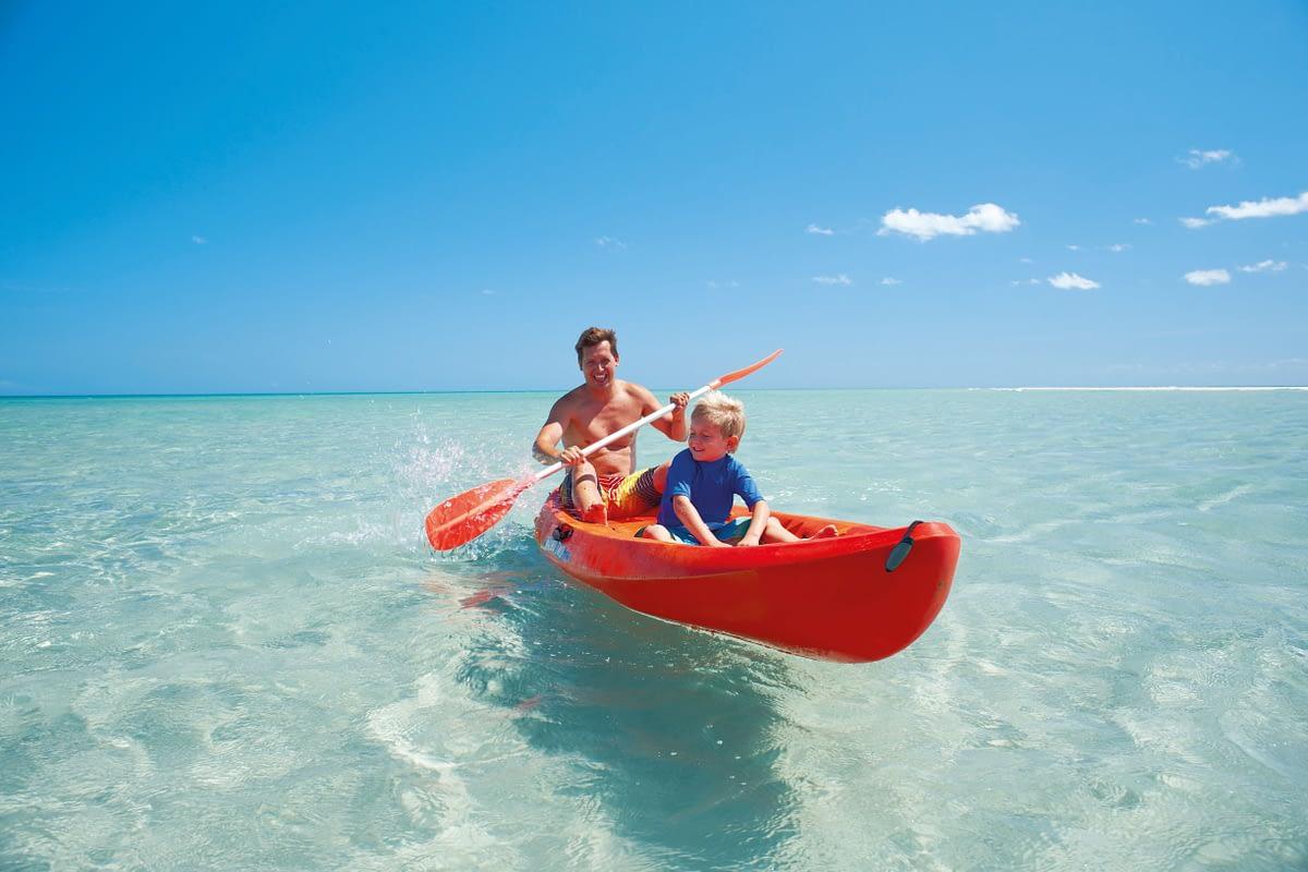 fraser-beach-bbq-cruise