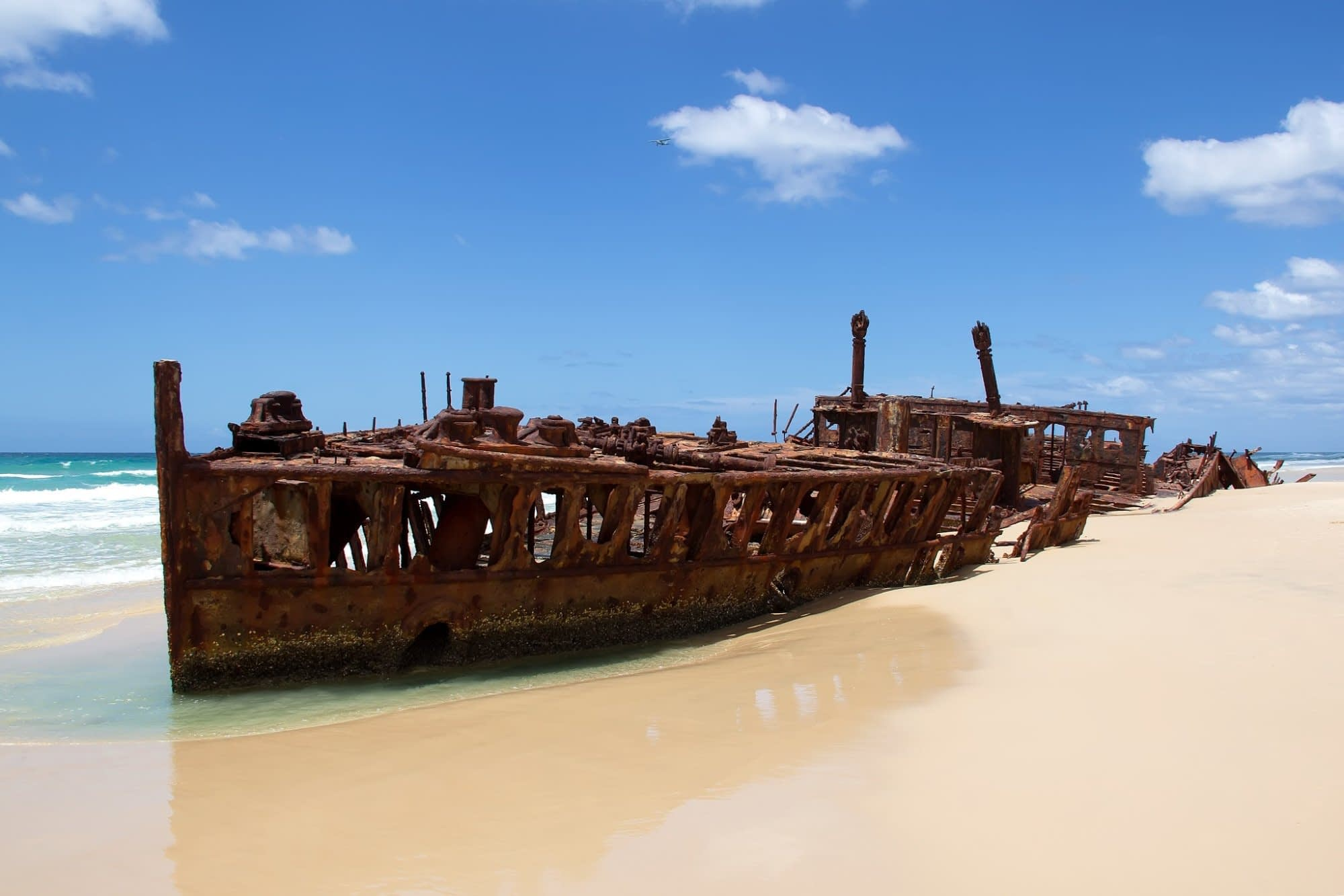 maheno-fraser-island-self-drive
