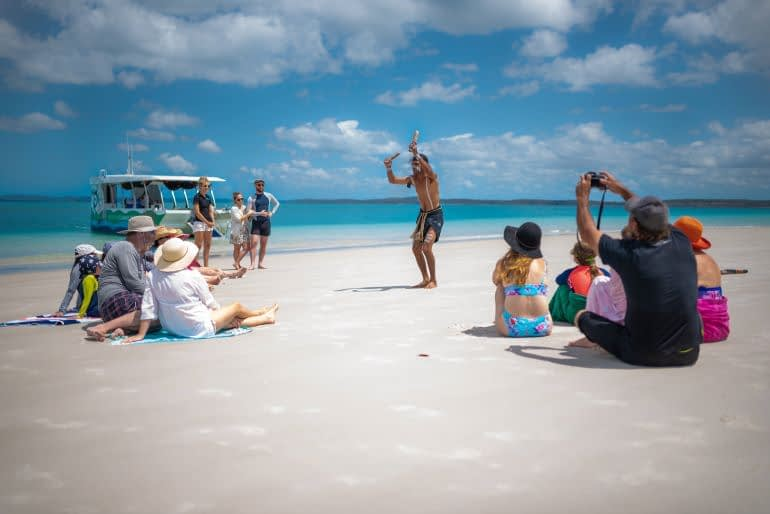 hervey-bay-eco-marine-tours