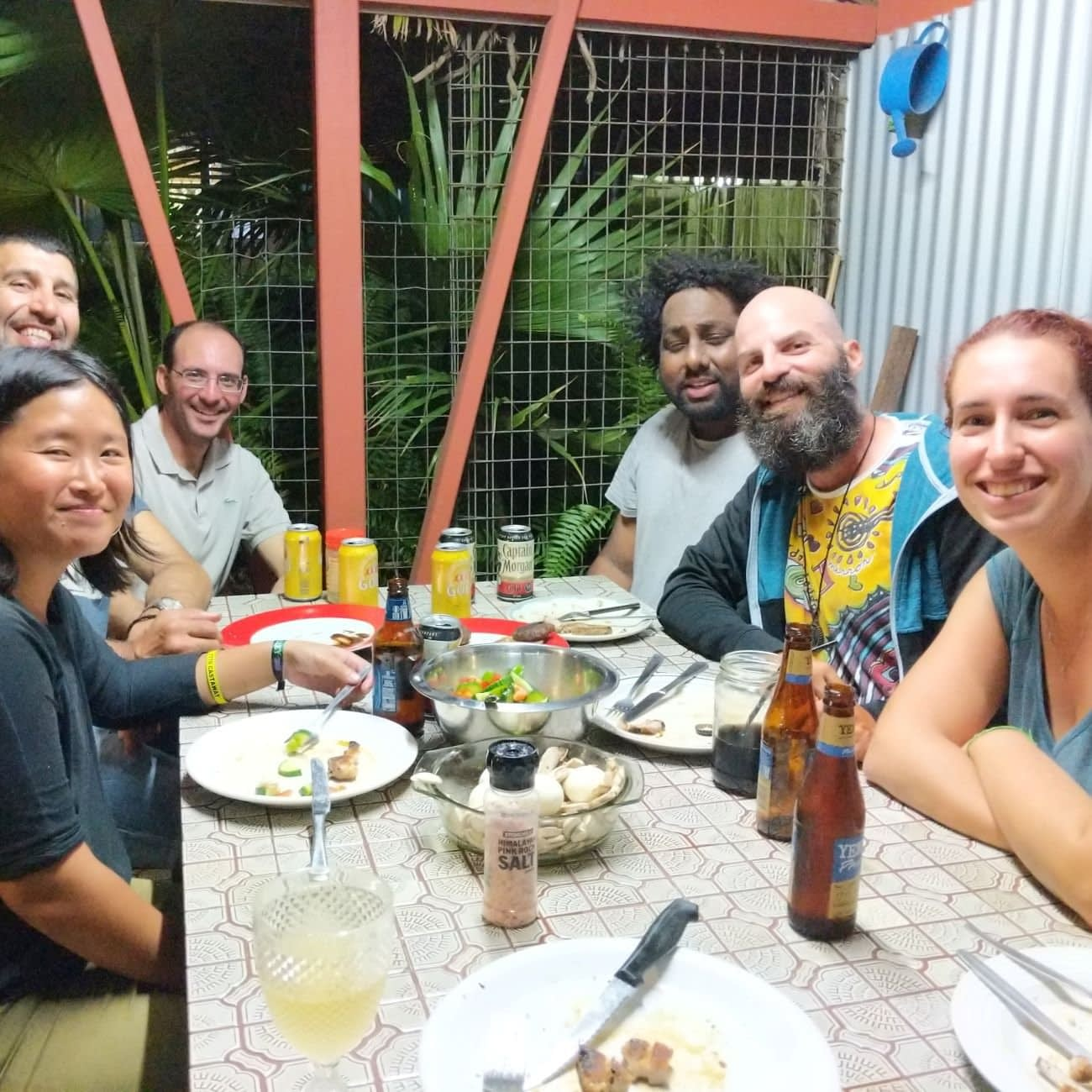 share-a-meal-woolshed-eco-lodge