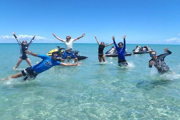 fraser-island-jet-ski-tour