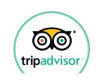 woolshed-eco-lodge-trip-advisor