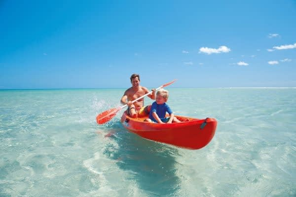 fraser-island-beach-bbq