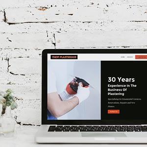 trade-websites-hervey-bay