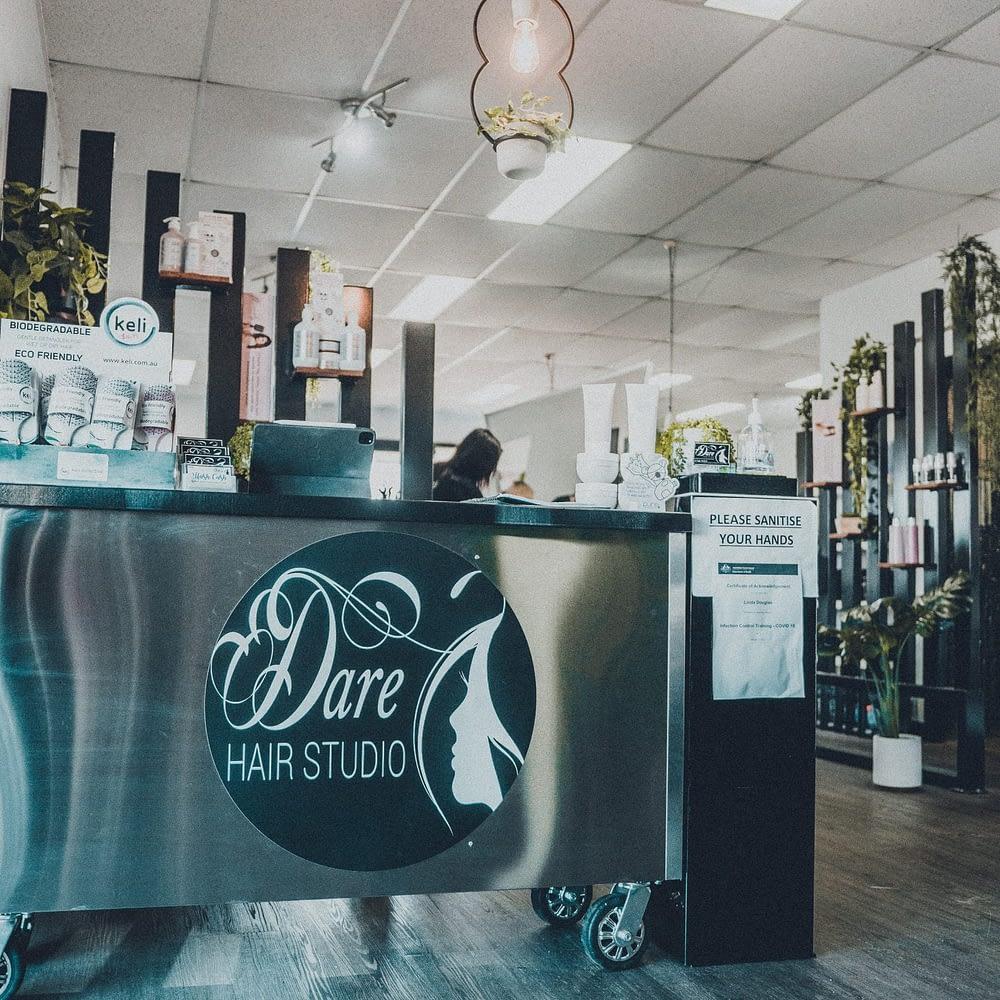 20201008-Dare Hair-16-2